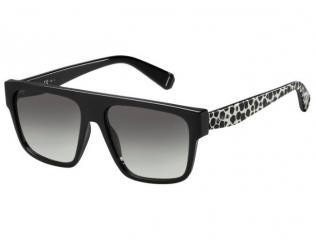 Sončna očala MAX&Co. - MAX&Co. 307/S QBD/9L