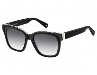 Sončna očala MAX&Co. - MAX&Co. 310/S P56/9C