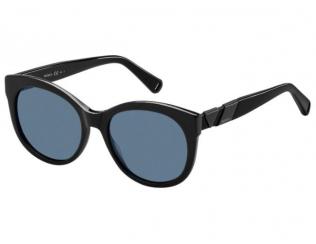 Sončna očala MAX&Co. - MAX&Co. 314/S 807/KU