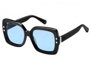 Sončna očala MAX&Co. - MAX&Co. 318/S 807/76