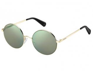 Sončna očala MAX&Co. - MAX&Co. 320/S 3YG/QU