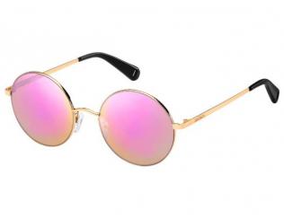 Sončna očala MAX&Co. - MAX&Co. 320/S DDB/E2