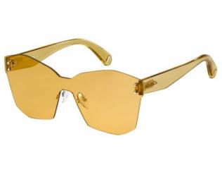 Sončna očala Mask - MAX&Co. 326/S 40G/HO