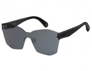 Sončna očala Mask - MAX&Co. 326/S KB7/IR