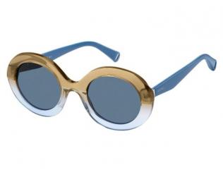 Sončna očala MAX&Co. - MAX&Co. 330/S 591/KU