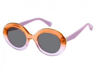Sončna očala MAX&Co. - MAX&Co. 330/S ROE/IR