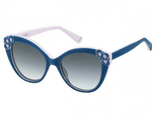 Sončna očala MAX&Co. - MAX&Co. 334/S JQ4/GB