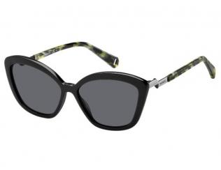 Sončna očala MAX&Co. - MAX&Co. 339/S 807/IR