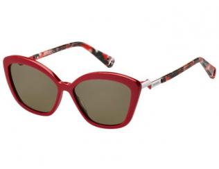 Sončna očala MAX&Co. - MAX&Co. 339/S C9A/70