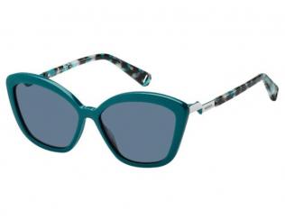Sončna očala MAX&Co. - MAX&Co. 339/S MR8/KU