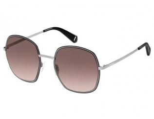 Sončna očala MAX&Co. - MAX&Co. 342/S P5I/3X