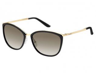 Sončna očala Oversize - Max Mara MM CLASSY I NO1/HA