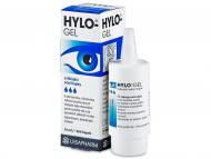 Kapljice za oko - Kapljice za oči HYLO - GEL 10ml