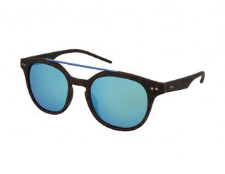 Sončna očala Panthos - Polaroid PLD 1023/S 202/JY