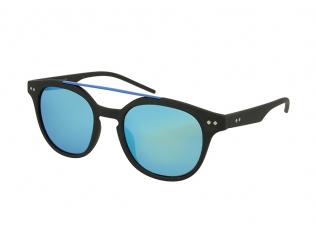 Sončna očala Panthos - Polaroid PLD 1023/S DL5/JY