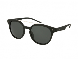 Sončna očala Panthos - Polaroid PLD 1023/S DL5/Y2