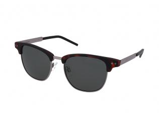 Sončna očala Browline - Polaroid PLD 1027/S N9P/UC