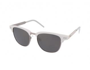 Sončna očala Browline - Polaroid PLD 1027/S YOA/LM