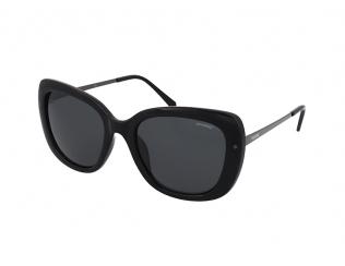 Sončna očala Cat Eye - Polaroid PLD 4044/S CVS/Y2