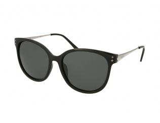 Sončna očala Cat Eye - Polaroid PLD 4048/S CVS/Y2