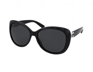 Sončna očala Cat Eye - Polaroid PLD 4050/S 807/M9