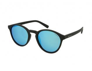 Sončna očala Panthos - Polaroid PLD 6013/S DL5/JY