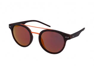 Sončna očala Panthos - Polaroid PLD 6031/S N9P/OZ