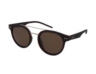 Sončna očala Panthos - Polaroid PLD 6031/S N9P/SP