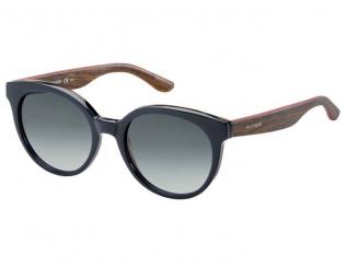 Sončna očala Tommy Hilfiger - Tommy Hilfiger TH 1242/S 1JK/HD