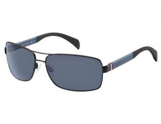 Sončna očala Tommy Hilfiger - Tommy Hilfiger TH 1258/S NIO/KU