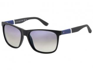 Sončna očala Tommy Hilfiger - Tommy Hilfiger TH 1281/S FMA/IC