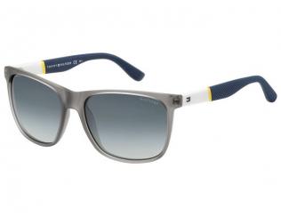 Sončna očala Tommy Hilfiger - Tommy Hilfiger TH 1281/S FME/HD