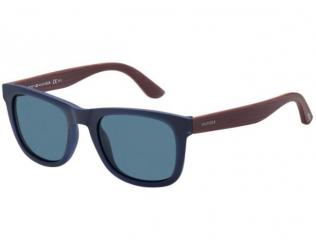 Sončna očala Tommy Hilfiger - Tommy Hilfiger TH 1313/S LWC/9A