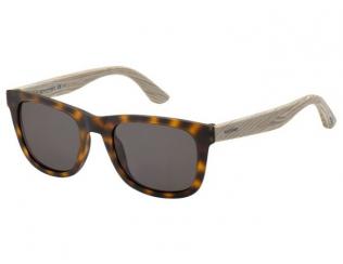 Sončna očala Tommy Hilfiger - Tommy Hilfiger TH 1313/S LWV/NR