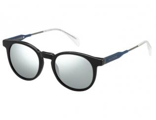 Sončna očala Tommy Hilfiger - Tommy Hilfiger TH 1350/S JW9/T4