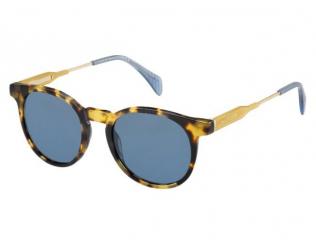Sončna očala Tommy Hilfiger - Tommy Hilfiger TH 1350/S JX1/72