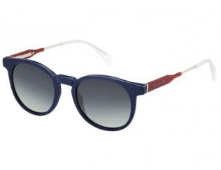 Sončna očala Tommy Hilfiger - Tommy Hilfiger TH 1350/S JX3/HD