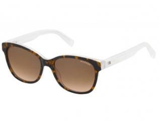 Sončna očala Tommy Hilfiger - Tommy Hilfiger TH 1363/S K2W/63