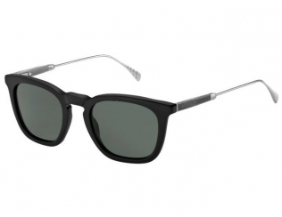 Sončna očala Tommy Hilfiger - Tommy Hilfiger TH 1383/S SF9/P9