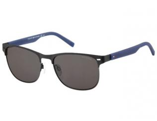Sončna očala Tommy Hilfiger - Tommy Hilfiger TH 1401/S R51/NR
