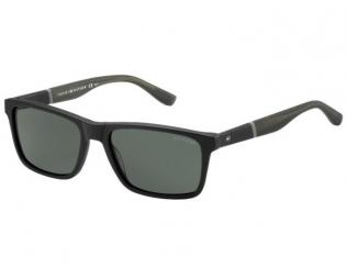 Sončna očala Tommy Hilfiger - Tommy Hilfiger TH 1405/S KUN/P9
