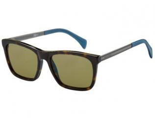 Sončna očala Tommy Hilfiger - Tommy Hilfiger TH 1435/S 0EX/A6