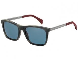 Sončna očala Tommy Hilfiger - Tommy Hilfiger TH 1435/S H7Y/8F