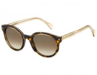 Sončna očala Tommy Hilfiger - Tommy Hilfiger TH 1437/S KY1/J6
