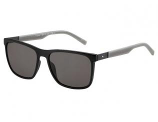 Sončna očala Tommy Hilfiger - Tommy Hilfiger TH 1445/S L7A/NR