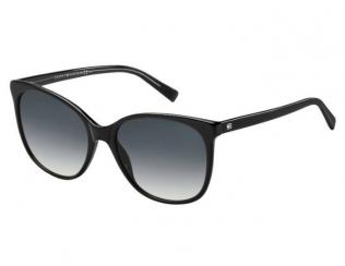 Sončna očala Tommy Hilfiger - Tommy Hilfiger TH 1448/S 8Y5/9O
