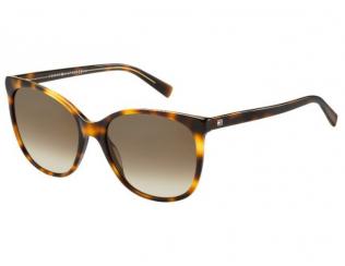 Sončna očala Tommy Hilfiger - Tommy Hilfiger TH 1448/S 9UO/J6