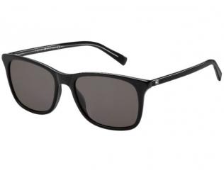 Sončna očala Tommy Hilfiger - Tommy Hilfiger TH 1449/S A5X/NR