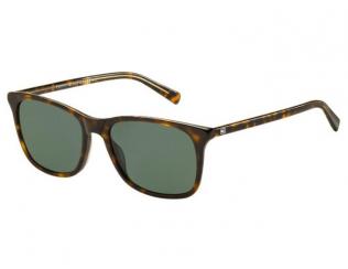 Sončna očala Tommy Hilfiger - Tommy Hilfiger TH 1449/S A84/85