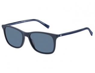 Sončna očala Tommy Hilfiger - Tommy Hilfiger TH 1449/S ACB/KU